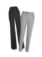 file_57_9351_slimming-fashion-tips09