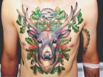 file_67_9431_ridiculous-tattoos-006