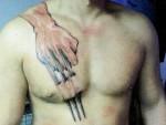 file_74_9431_ridiculous-tattoos-013