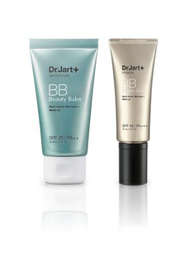 Dr. Jart Beauty Balm Giveaway