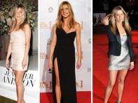 file_11_9571_how_to_look_like_jennifer_aniston-10