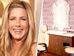 file_30_9571_how_to_look_like_jennifer_aniston-05