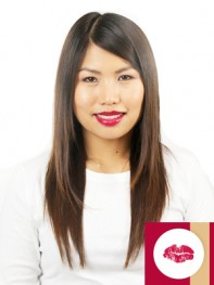 file_32_9621_same-lipstick-different-women15