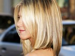 file_38_9571_how_to_look_like_jennifer_aniston-01