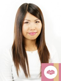 file_3_9621_same-lipstick-different-women03