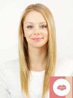 file_40_9621_same-lipstick-different-women05