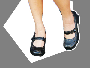 women's shoes mary janes