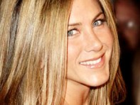 file_7_9571_how_to_look_like_jennifer_aniston-06