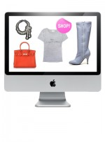 We Test & Rate Online Fashion Clubs