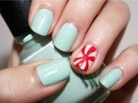 file_14_9671_holiday-nail-art-12