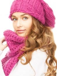 file_17_9651_winter-acne-guide07