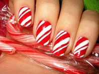 file_19_9671_holiday-nail-art-02