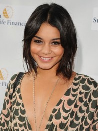 file_19_9791_richest-celebs-under-25-vanessa-hudgens-01