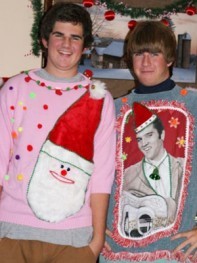 file_20_9661_worst-christmas-sweaters-ever-20