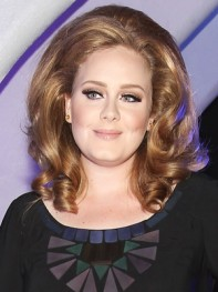 file_22_9791_richest-celebs-under-25-adele-09