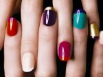 file_24_9751_secrets-celeb-manicurist007