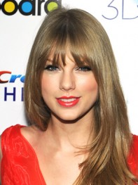 file_28_9791_richest-celebs-under-25-taylor-swift-12