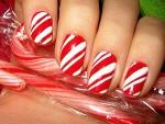 file_35_9671_holiday-nail-art-02