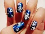 file_43_9671_holiday-nail-art-20