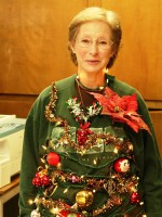 file_46_9661_worst-christmas-sweaters-ever-04