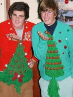 file_49_9661_worst-christmas-sweaters-ever-07