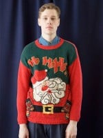 file_56_9661_worst-christmas-sweaters-ever-14
