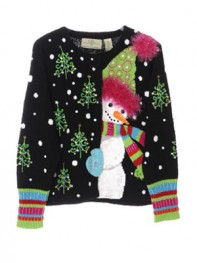file_5_9661_worst-christmas-sweaters-ever-05