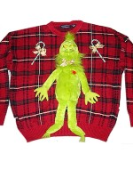 file_60_9661_worst-christmas-sweaters-ever-18
