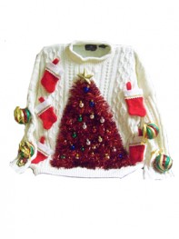 file_6_9661_worst-christmas-sweaters-ever-06