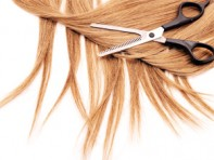 file_6_9721_hair-rules-to-break05