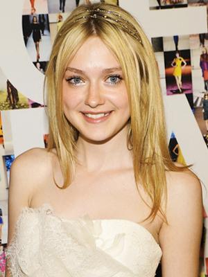 actress under 25