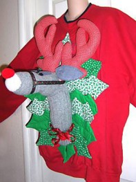file_8_9661_worst-christmas-sweaters-ever-08