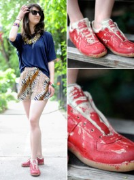 file_10_9951_RGW-Fave-Shoe_10