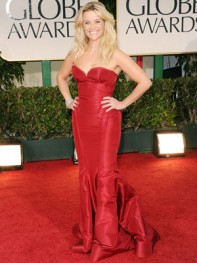 file_11_9911_golden-globes-reese-witherspoon-2012-5