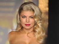 file_12_9991_retro-hairstyle_fergie