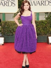 file_14_9911_golden-globes-ariel-winter-2012-2