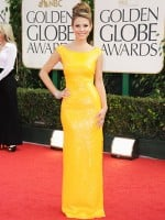 file_27_9911_golden-globes-maria-menounos-2012-4