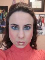 file_29_9921_worst-makeup-internet-04