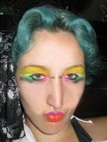 file_33_9921_worst-makeup-internet-08