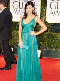 file_7_9911_golden-globes-jenna-dewan-2012-8