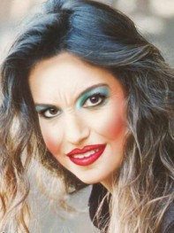 file_8_9921_worst-makeup-internet-07