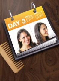 file_9901_6-dayhairday-dare-devran-thumb-275