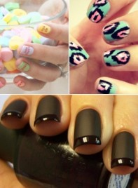 file_10101_Nail-Art-Feb-2012-thumb-275