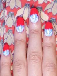 file_14_10191_fashion-week-nail-art-02