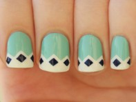 file_15_10101_Nail-Art-Feb-2012-13