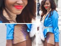 file_15_10161_fashion-week-street-style-dare-14