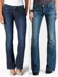 file_17_10131_best-jeans-under-100-bootcut