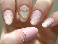 file_18_10101_Nail-Art-Feb-2012-05