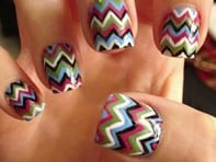 file_19_10101_Nail-Art-Feb-2012-03