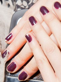 file_20_10191_fashion-week-nail-art-08